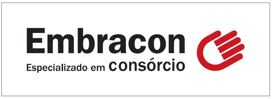 EMBRACON Administradora de Consórcio_logo