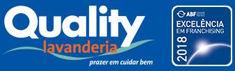 Quality Lavanderia - (Unidade Casa Forte)_logo