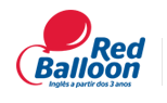 Red Balloon - (Unidade Casa Forte)_logo