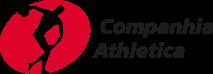 Cia Athetica_logo