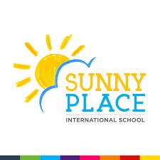 Sunny Place - Escola bilíngue _logo