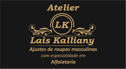 Atelier Lais Kalliany_logo