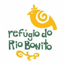 Pousada Refúgio do Rio Bonito_logo