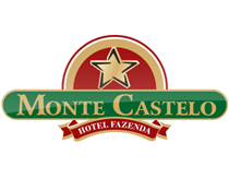 Hotel Monte Castelo_logo