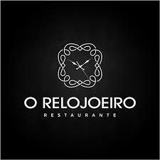 Restaurante o Relojoeiro - Garanhuns_logo