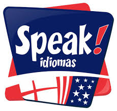 Speak Idiomas - Garanhuns_logo