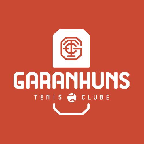 Garanhuns Tênis Club_logo