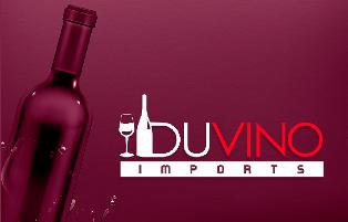 Duvino Imports_logo