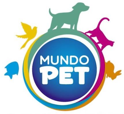 Mundo PET - Clínica Veterinária_logo