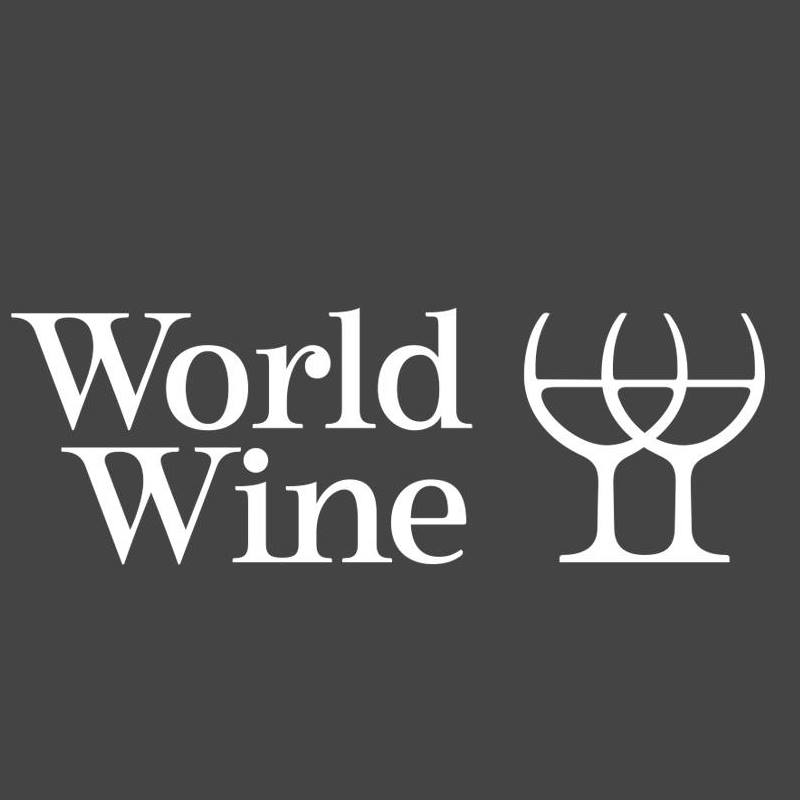 World Wine Vinhos_logo