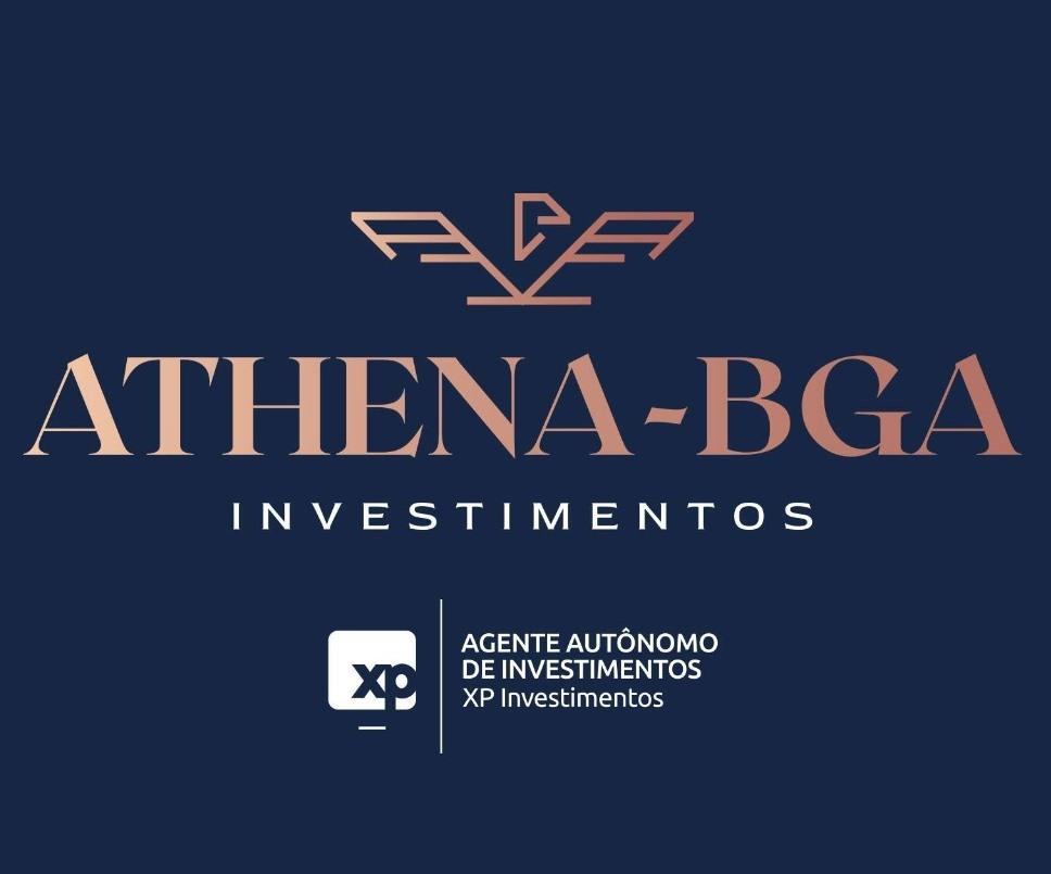 Athena BGA_logo