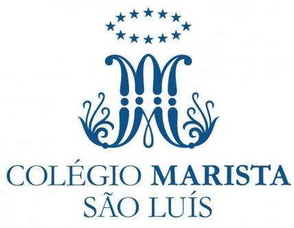 Colégio Marista São Luís_logo