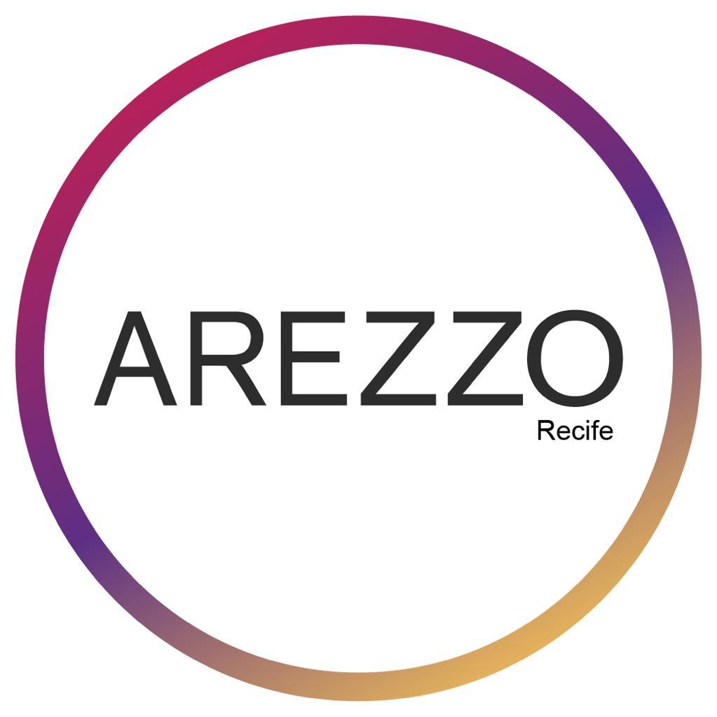 Arezzo_logo