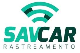 Savcar_logo