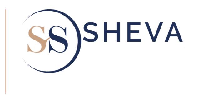 Sheva Serviços Administrativos_logo