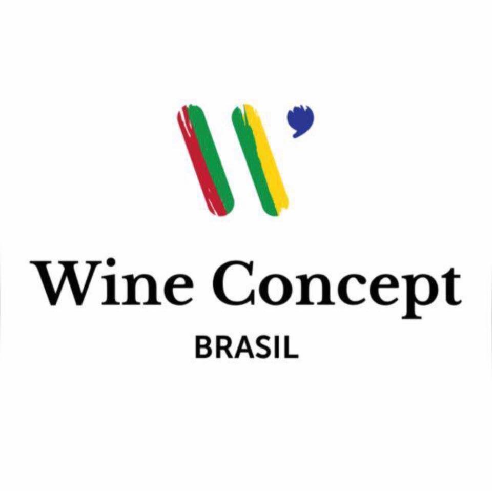 Wine Concept Brasil_logo