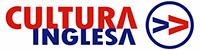 Cultura Inglesa_logo