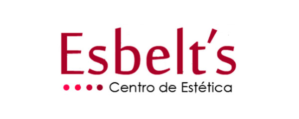 Esbelts Centro de Estética_logo