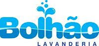 Lavanderia Bolhão_logo