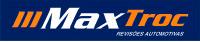 Maxtroc_logo