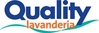 Quality Lavanderia - (Unidade Boa Viagem)_logo