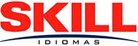 Skill Idiomas_logo