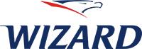 Wizard_logo