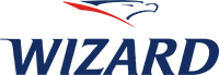Wizard - 2_logo