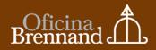 Oficina Cerâmica Brennand_logo