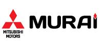 Murai Motors_logo