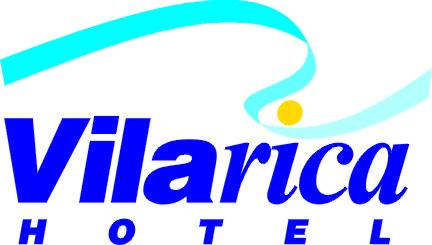 Vila Rica Hotel_logo