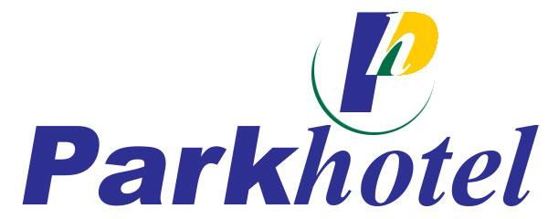 Park Hotel_logo