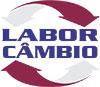 Labor Câmbio_logo