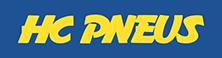 HC PNEUS_logo