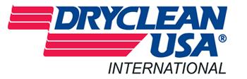 DryClean USA - Carrefour - Boa Viagem_logo