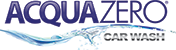 ACQUAZERO - Unidade SHOPPING RIO MAR_logo