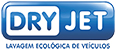 Dry Jet - Shopping Recife_logo