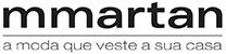 MMARTAN_logo