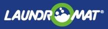 Laundromat_logo