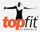 Academia TopFit_logo