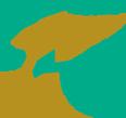 Academia Club 17_logo