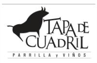 Tapa de Cuadril_logo
