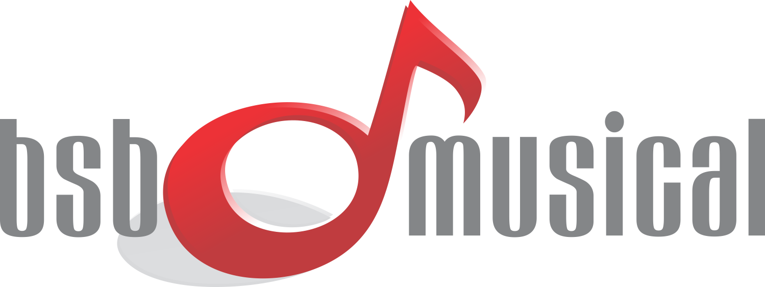BSB Musical_logo