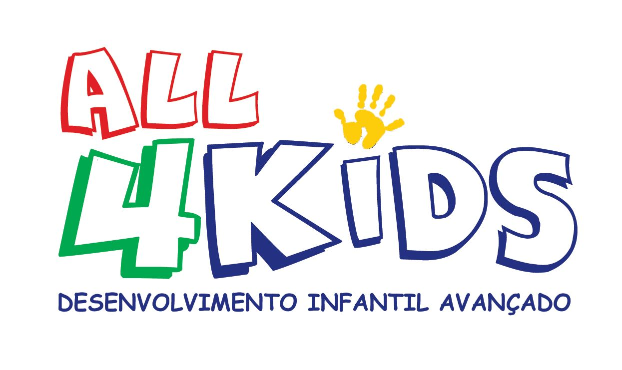 All 4 kids_logo