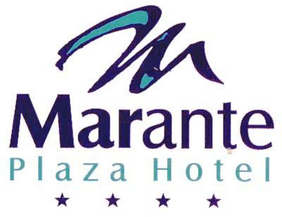 Hotel Marante_logo