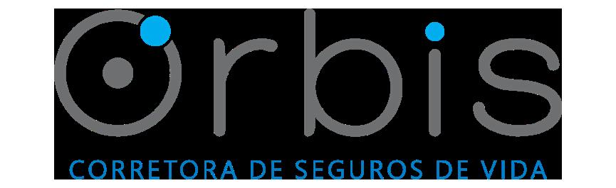 ORBIS Corretora de Seguros de Vida_logo