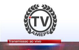 TV AMEPE